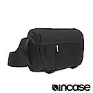 INCASE DSLR Sling Pack 專業單眼相機包-黑色