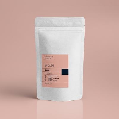 ComeBiome康氏菌-常益康(含天然B群+海藻鈣+硒/鋅+專利菌BR03/BS01)