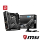 MSI微星 MEG Z590I UNIFY 主機板 product thumbnail 1