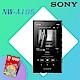 SONY NW-A105 Walkman 數位隨身聽 16G product thumbnail 2