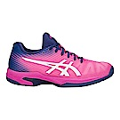 ASICS SOLUTION SPEED FF 女網球鞋1042A002