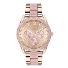 COACH 優雅甜美陶瓷時尚腕錶14503467