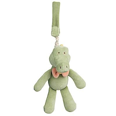 美國miYim有機棉 吊掛系列-阿里鱷魚