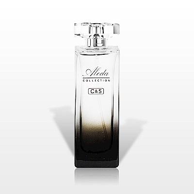 ALEDA C&<b>5</b> 五月玫瑰女性淡香水30ml
