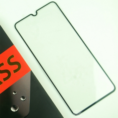 Goevno SAMSUNG Galaxy A20 滿版玻璃貼