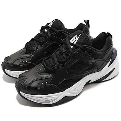 Nike 老爹鞋 M2K TEKNO 女鞋