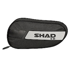 SHAD SL04 騎士輕巧腿包-防水.休旅.背包.油箱包.馬鞍包 包款系列
