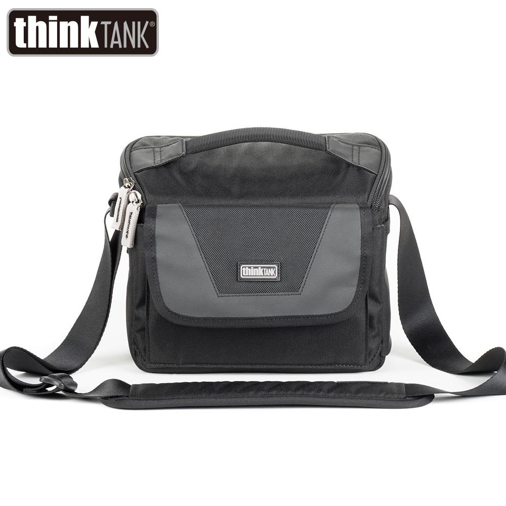 thinkTank 創意坦克 Story Teller 5 故事旅人側背包 相機包