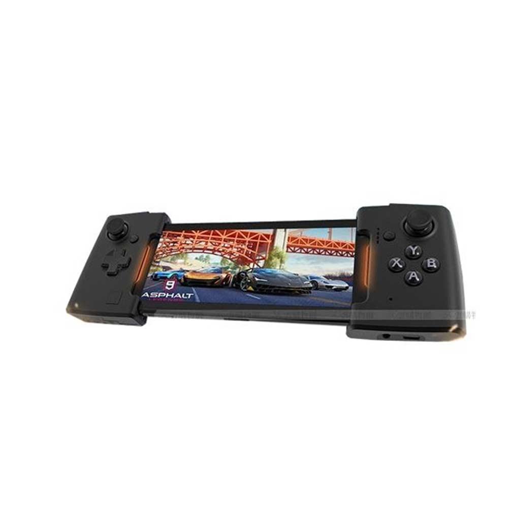 ASUS ROG Phone 手機用遊戲控制器 Gamevice 【ZS600KL】