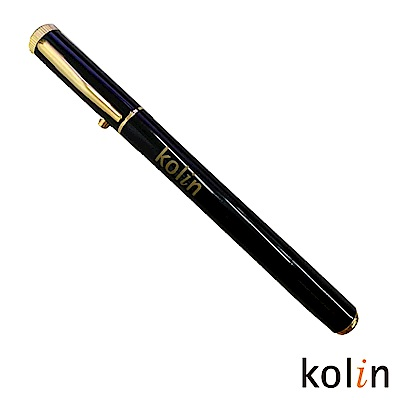 Kolin 紅光專業雷射筆(KPL-02-2A)