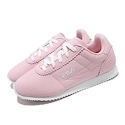 Fila 休閒鞋 5J903S551 低筒 運動 女鞋