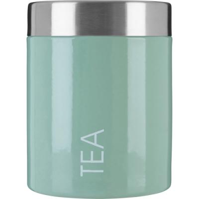 《Premier》Liberty茶葉密封罐(綠700ml)
