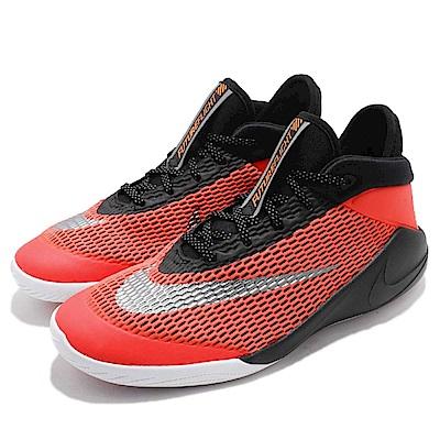 Nike籃球鞋Future Flight女鞋
