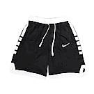 Nike 短褲 Dry Elite Stripe 運動 男款