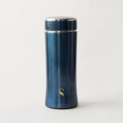 SWANZ粹鍊陶瓷保溫杯升級版380ml(2色)