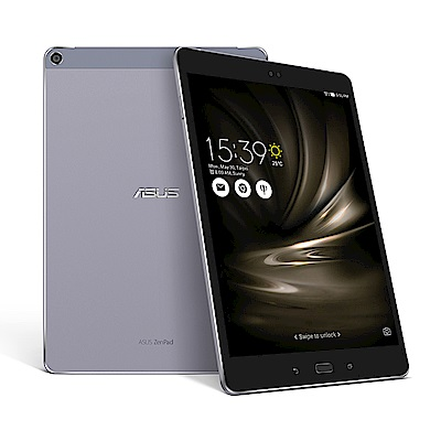 【福利展示品】ASUS ZenPad 3s 10 Z500KL 4G/32G