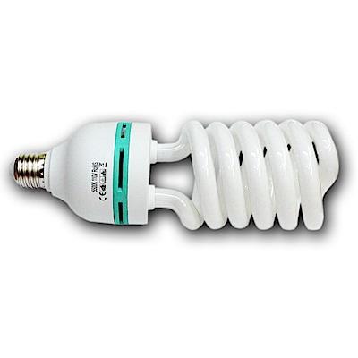 FotoOne 175w標準色溫5500k攝影燈泡一顆裝