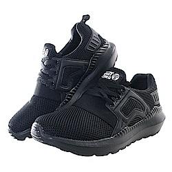 TOPU ONE男輕量運動休閒鞋 sd8053 魔法Baby