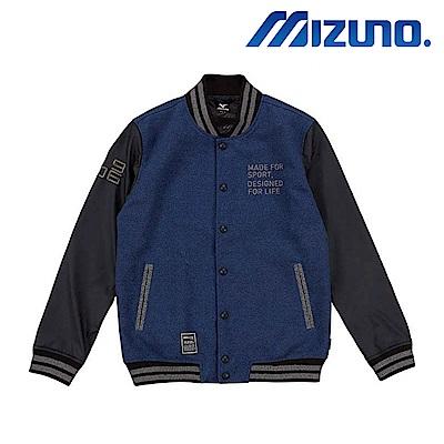 MIZUNO 美津濃 1906夾克 D2TE757114