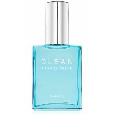 Clean Shower Fresh 浴後清新淡香精 60ml 無外盒