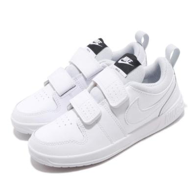 Nike 休閒鞋 Pico 5 PSV 運動 童鞋