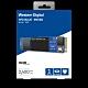 WD 藍標 SN550 1TB SSD PCIe NVMe 固態硬碟 product thumbnail 1
