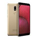 SUGAR C11s (3G/32G) 5.7吋全螢幕智慧手機