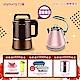 【Joyoung 九陽】破璧精萃免濾豆漿機(冷熱料理調理機) DJ13M-D988SG product thumbnail 2
