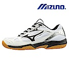 Mizuno CYCLONE SPEED 女排球鞋 V1GC198009