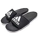 adidas 涼拖鞋 Adilette Comfort 男女鞋
