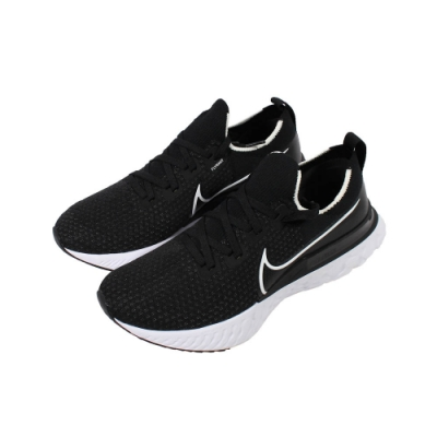 Nike 慢跑鞋 REACT INFINITY RUN FK 男鞋