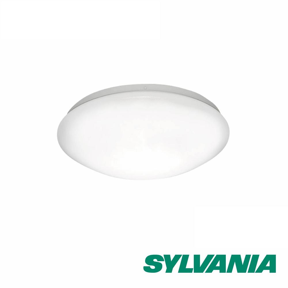 喜萬年SYLVANIA 15W LED吸頂燈-白光 6000K