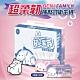 [買一送一]BeniFamily邦尼家族抽取式衛生紙90抽14包6袋x2箱 product thumbnail 2