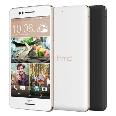 【福利品】HTC Desire 728 dual sim 5.5吋智慧型手機
