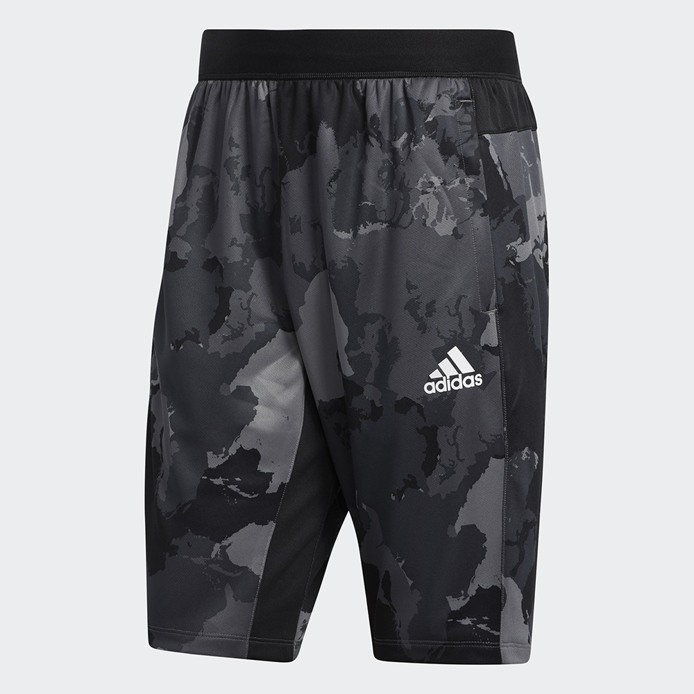 adidas 運動短褲 男 GH5161