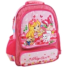 【MAXPERO】花園甜心17.5吋 後背書包 / 兒童背包 / 後背包