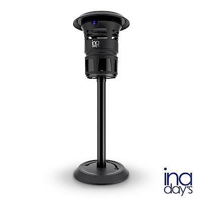 inaday''s 捕蚊達人-光觸媒捕蚊燈LED GR-212