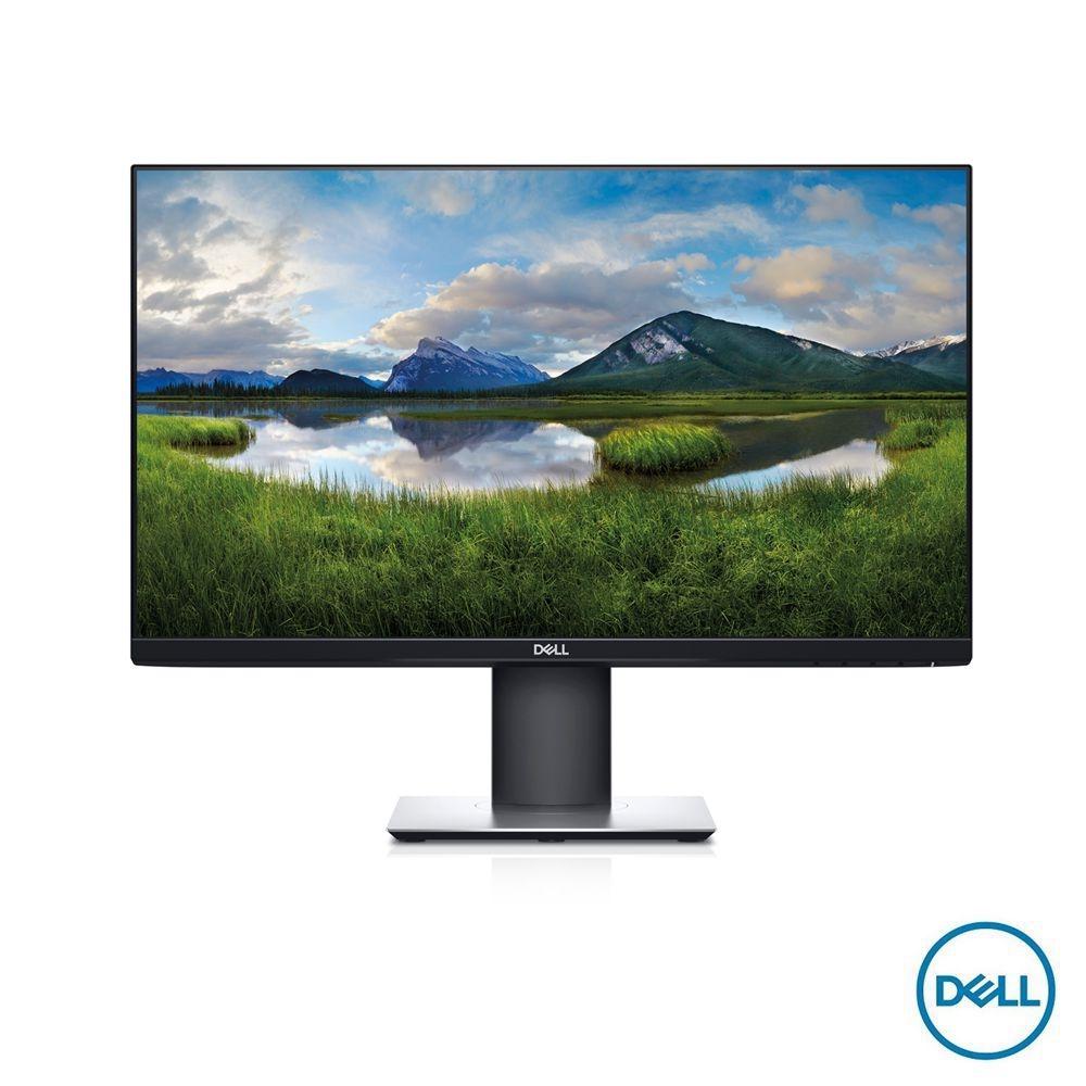 DELL P2421D-3Y 24型 QHD廣視角螢幕