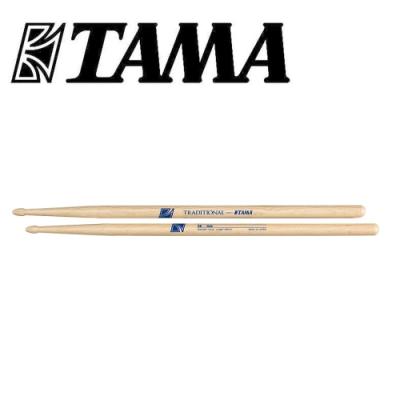 TAMA 5B OAK 日本橡木鼓棒