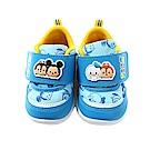迪士尼家族TSUM休閒鞋 sk0602 魔法Baby