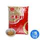 合口味 濃醇原味沙茶粉家庭包1包(600g/包) product thumbnail 1