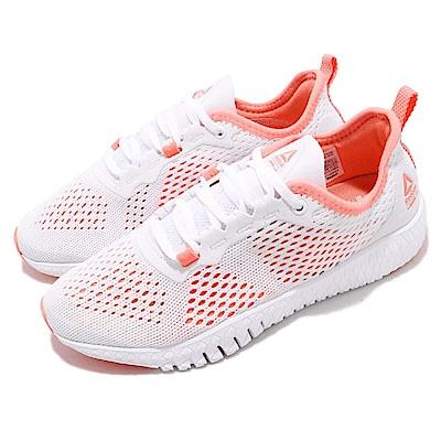 Reebok 訓練鞋 Flexagon LM 運動 女鞋