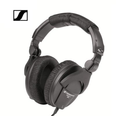 Sennheiser 森海塞爾 HD 280 PRO 專業型監聽耳機
