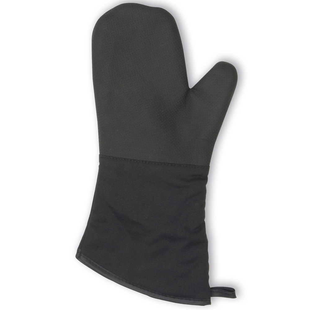 《EXCELSA》止滑加長隔熱手套(36cm)
