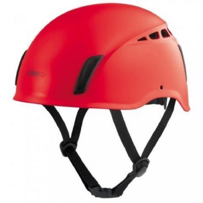 Beal Mercury 安全頭盔 紅