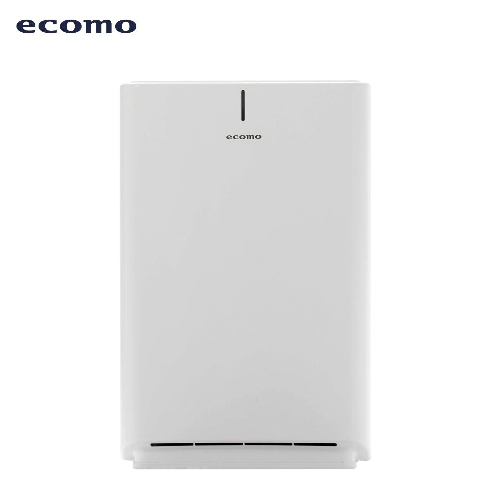 ecomo 10坪 PM2.5感知空氣清淨機 AIM-AC30