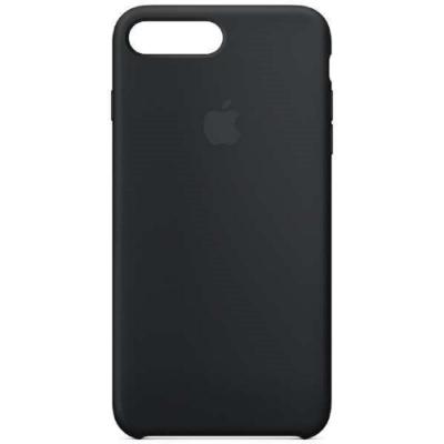 Apple iPhone 7/8 Plus 皮質保護套