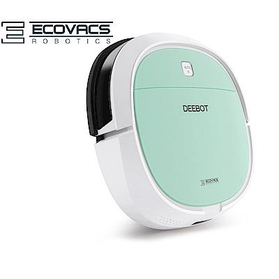 ECOVACS DEEBOT Mini 智慧掃地機器人