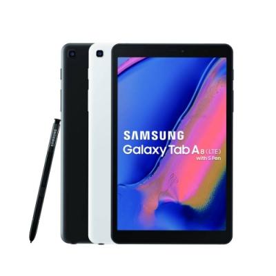 三星 Galaxy Tab A 8吋 P205 (LTE版/3G/32G) 平板