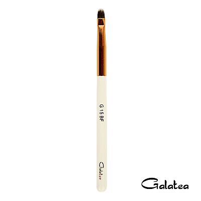 Galatea葛拉蒂 金顏短柄系列 大遮瑕刷G15BF